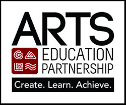 Arts Education Partnership